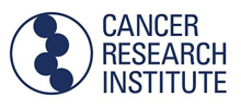 cancer-research-institute.jpeg